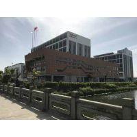 【上海安科瑞电气】低压电抗器 三相串联电抗器ANCKSG--0.45-2.45-7% 无功补偿装置