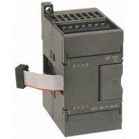 供应西门子6ES7392-2CX00-0AA0变频器模块
