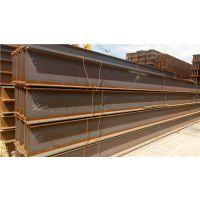 云南H型钢价格,云南H型钢厂家价格,云南昆明H型钢批发价格,大理H型钢批发商。