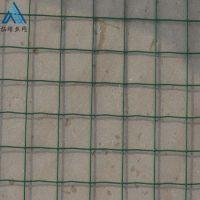 养殖护栏网价格 鸡围网2米高多钱一米 1000只散养机场设计图