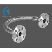 【波纹金属软管】金属软管的规格和型号量身定做加工-开外尔