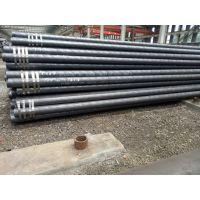 20cr无缝钢管一根多少钱//20cr热扩无缝钢管各种型号