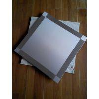 铝天花吊顶-生产销售-豪亚牌铝扣板吊顶防潮性和抗油性好