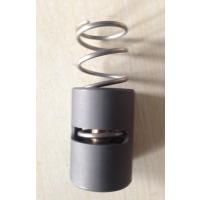 敏泰MT-10010015温控阀欢迎来电咨询