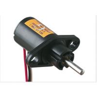特惠供应日本midori LP-10HA回转角度传感器