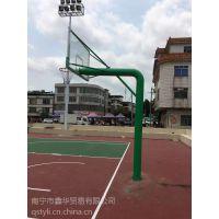 田阳县篮球架直销,田阳篮球架批发,田阳篮球架厂价