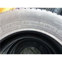 厂家直销全新正品半钢轻卡轮胎195/70R15C轿车轮胎真空胎