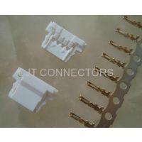 供应A1254连接器同等品molex系列板对线连接器