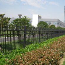潮州别墅围栏定做 铁艺栏杆款式齐全 潮州锌钢护栏厂址