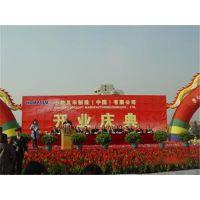 专业郑州毕业照拍摄公司 郑州毕业纪念册制作
