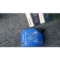 DATALOGIC传感器 中国供应商