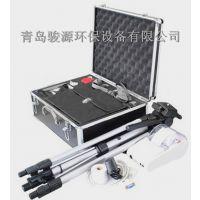 CCHG1000厂家现货供应矿用粉尘仪 铝镁粉煤粉加工粉尘浓度检测仪