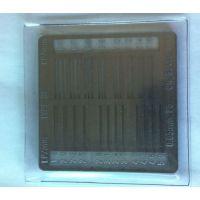 X射线高分辨率测试卡