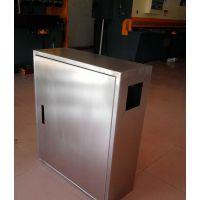 钣金电柜制作电柜箱 定做电柜控制电柜按钮