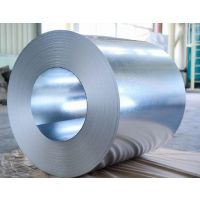 强富供应SPHN590R酸洗板SPHN590R卷板SPHN590R钢板性能