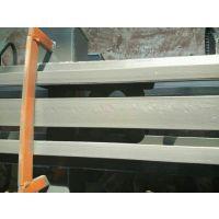 广东省蕉岭县多组式桥梁伸缩缝规格型号价格及安装方法