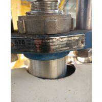 标准进口件型号 BERTHOLD 40425-06 型号规格:LB4405-06-0X-GD-E
