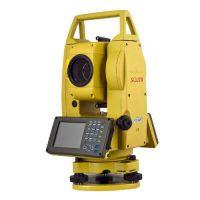 西安供应工程测绘仪器全站仪咨询152,2988,7633
