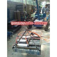 免烧砖码砖机装车机生产厂家