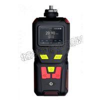 中西(CXZ特价)便携式空气质量检测仪 型号:CH2O库号:M184216