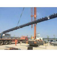 湖南省芦淞GQF-MZL型伸缩缝质量要求严格