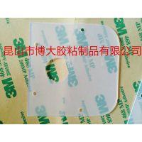 防滑减震橡胶圆垫片厂家