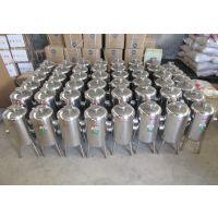 立卧式/ 四川硅磷晶加药罐