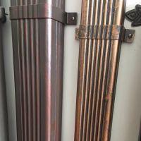 佛山大量购买铝合金雨水槽选哪个厂家