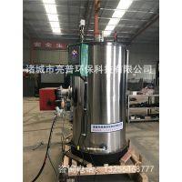 燃气蒸汽发生器亮普LP生产厂家,价格实惠