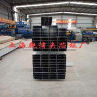 江阴新之杰压型钢板厂家直销