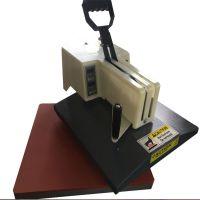 供应3838热转印设备机器T恤手机壳印花机高压摇头烫钻韩式烫画机