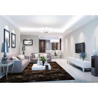 办公室装修:卧室装修什么风格看现代人的品味
