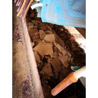 打桩工地泥浆脱水机设备中的领先者