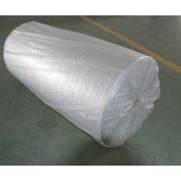 单面双面铝箔珍珠棉,铝箔EPE专用冷库保温效果好