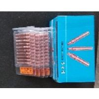 济南卖焊割设备配件电焊机配件批发