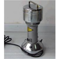 SIM反渗透纯水器直销 广东SIM反渗透纯水器新品