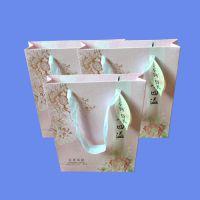 浙江印刷厂家、服装纸袋印刷、茶叶皮袋制作、温州手提纸袋印刷