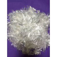 安顺聚丙烯纤维重庆厂家直销杜拉纤维丝规格齐支持定做免费送样品17782274377
