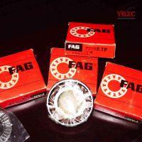 德国进口FAG 61888深沟球轴承,低价进口轴承