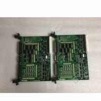 供应川崎电路板50999-2145R10川崎机器人配件