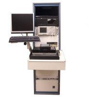 美国ITC57300 SIC器件动态参数测试仪-华科智源全国总代理
