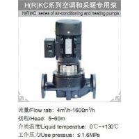 建筑消防水泵_西安宝泉(图)_排污水泵