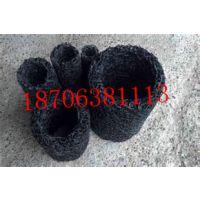 http://himg.china.cn/1/4_849_1000483_310_205.jpg