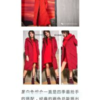 天津珞炫维纶女装批发市场进货在哪里
