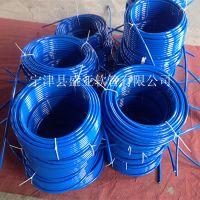 树脂管/高压树脂油管/编织树脂高压油管/尼龙树脂管