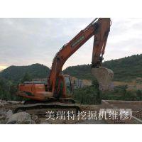 http://himg.china.cn/1/4_849_1044703_640_480.jpg