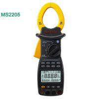 张家港便携式通讯测试仪 手持式通讯测试仪 放心省心