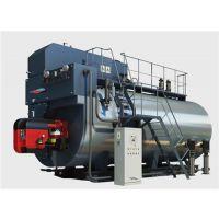 燃煤导热油炉原理|燃煤导热油炉|正能锅炉