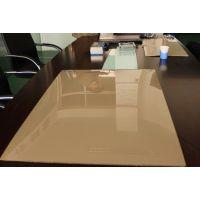 供应PA4.6耐热尼龙棒,PA4.6红棕色塑料板材