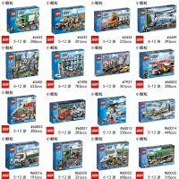 香港包税进口清关儿童玩具 塑胶玩具日本进口到中国货代 包税转运